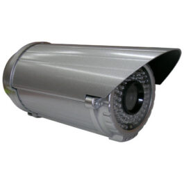 IRCAM 220