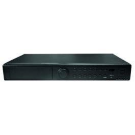 NVR IP325