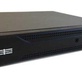 NVR IP45