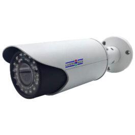IRCAM 614SFHD