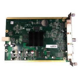KDM201-D02E 4K
