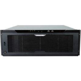 NVR2882-16064A