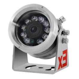 SGC EX MS1080IP