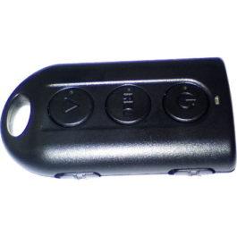 PI RF60