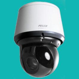 PELCO P2820-ESR