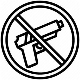 DETECCION DE ARMAS