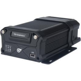 X3-H0602 AHD-GPS-WIFI-4G